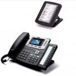 Insider News - Distributor VoIPDistri.com verkauft neue Tiptel 3010, 3020 und 3030 IP-Telefonmodell Serie