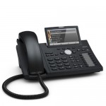 Snom D375 SIP Telefon im Online-Shop VoIPDistri.com kaufen